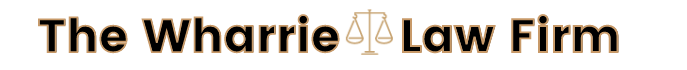 The Wharrie Law Firm